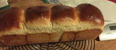 Pain brioché Bread, Homemade, Food, Brioche Bread, Brioche, Essen, Home Made, Hand Made, Buns