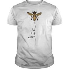 5d240d39 27 Best Funny T-Shirts - Beekeeper images | Bees, Accounting, Bee skep