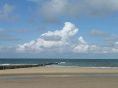palen strand zeeland - Google zoeken