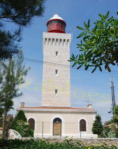 image-51348-kabloes Lighthouse La Garoupe.jpg?1451235703200