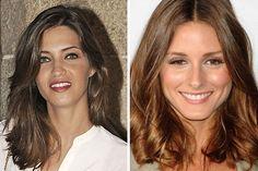 Los cortes de pelo que se llevarán en el 2014