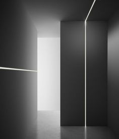 LED-lights | Recessed wall lights | XG2033 | Panzeri. Check it out on Architonic