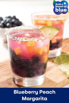 Party Drinks, Cocktail Drinks, Fun Drinks, Cocktail Recipes, Alcoholic Drinks, Beverages, Mixed Drinks, Tequila, Refreshing Drinks