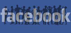 Wat zijn en wie bepaalt de verkeersregels van Facebook?