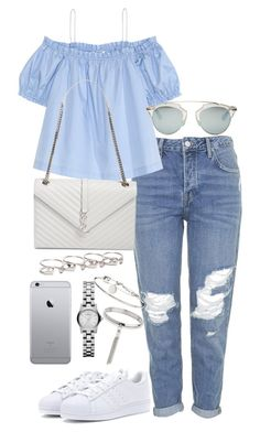 b76990e9f9c 722 Best Fashion images in 2019 | 90s fashion, Casual outfits ...