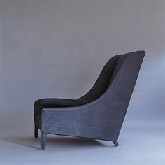 snooze chair