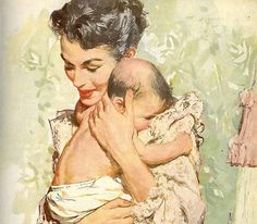 mom & baby hugs*!!!!$$$$¡¡¡¡....http://www.pinterest.com/luanndull/a-mothers-love/