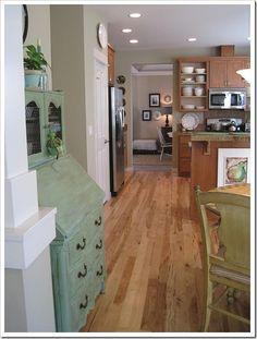 1000 images about sage green walls on pinterest behr silver sage and sage living room. Black Bedroom Furniture Sets. Home Design Ideas