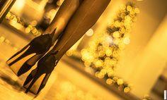 https://flic.kr/p/CepZB7 | Noël en bas Cervin | www.en-bas-couture.fr/ah-ma-premiere-fois-en-bas-couture/