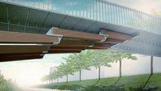 京都大学大学院 景観設計学分野 » 5/12 IABSE Young Engineer Workshop Elegance in Structures –the footbridge