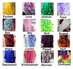 Zodiac Signs Chart, Zodiac Sign Traits, Zodiac Signs Astrology, Zodiac Clothes, Zodiac Sign Fashion, Spring Makeup, Girly, Rainbow Hair, Cool Hair Color