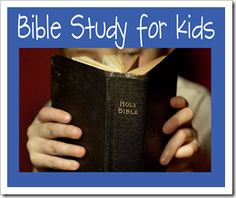 Bible Study with activity, video clip & questions for sunday school, small group, or HOME. Moses (with facts I bet you didn't know!)