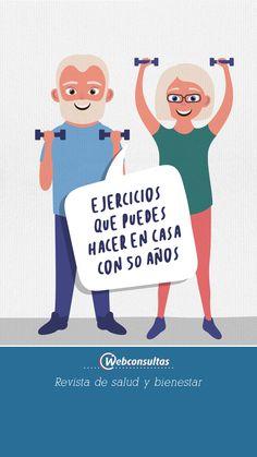 41 Ideas De Salud En 2021 Rutinas De Ejercicio Ejercicios Para Abdomen Ejercicios De Acondicionamiento Físico