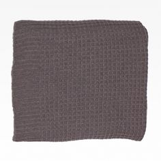 Multiusos de punto con elastán color gris marengo