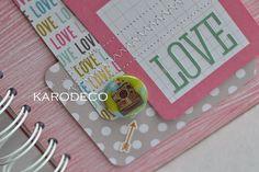 Insta album instagram photo album love