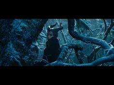 Disney's Maleficent Official Teaser Trailer - YouTube