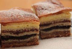 Vánoční ŠTEDRÁK   NejRecept.cz Sweet Cooking, Scones, Cornbread, Christmas Cookies, Sweet Recipes, Cookie Recipes, Banana Bread, Sandwiches, Food And Drink