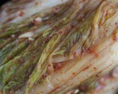 Fermented Foods, Asparagus, Cabbage, Healthy Recipes, Healthy Food, Vegetables, Eat, Cooking, Kitchen