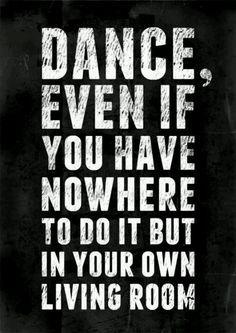 #dancemusic