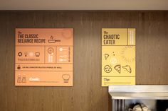 Hive Cafe Reliance on Behance