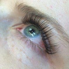 #eyelashextensions #xtremelashes #xtremelash #classiclashes #lashes #eyelashes #lashtech #lashpro #lashaddict #lashlover #lashista #lashexpert #lashstylist #makeupartist #mua #makeup #beautysecrets #beauty #cosmo #cosmetology #makeup #njlashes #njlashextensions #newjersey #lashhousenj #beauty #perfectionist #lashtenia