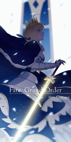Fate Stay Night Piercing piercing n tattoo Fate Zero, Manga Anime, Art Anime, Gilgamesh Anime, Fate Stay Night Series, Arturia Pendragon, Fate Characters, Fate Servants, Fate Anime Series