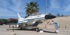 Israel Aerospace Industries / IAI-Lavi-B-2-hatzerim : Israel