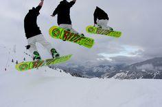 Sam Jump by SnowSkool, via Flickr