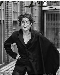 Helena Bonham Carter, Helen Bonham, Bellatrix Lestrange, Actors & Actresses, Harry Potter, Celebs, Lady, People, Fanart