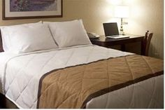 Extended Stay America - Detroit - Sterling Heights Sterling Heights (MI), United States