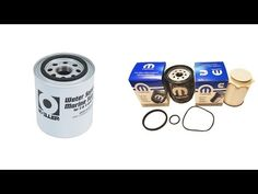 Top 5 Best Fuel Filter Review 2016 Cheap Fuel Filters