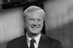 Chris Matthews quotes #openquotes