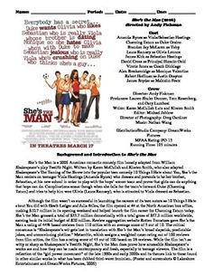movie outsourced discussion teens jpg 853x1280
