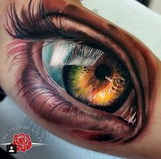 Realistic Tattoos That Will Blow Your Mind Sick Tattoo, Real Tattoo, Bad Tattoos, Future Tattoos, Sexy Tattoos, Body Art Tattoos, Sleeve Tattoos, Insane Tattoos, Tatoos