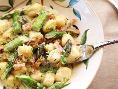 20150422-asparagus-prosciutto-green-cream-ricotta-gnocchi-recipe-7.jpg