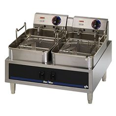 55 best professional fryers for commercial restaurants images rh pinterest com