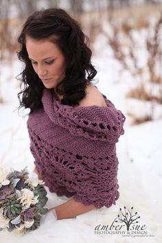 50 Ideas For Crochet Shawl Wedding Brides Bridal Shawl, Wedding Shawl, Bridesmaid Shawl, Crochet Wedding, Bridesmaid Accessories, Wedding Wraps, Space Wedding, Crochet Shawl, Crochet Scarves