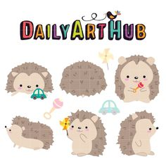 Daily FREEBIE- Available for FREE today only, Feb 28