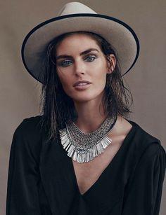 43 Best Fashion images  6d90c4d20f39