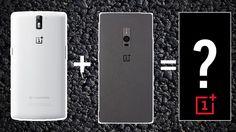 OnePlus 3: benchmarks suggeriscono una versione con 6GB di RAM - http://www.tecnoandroid.it/oneplus-3-benchmarks-suggeriscono-versione-6gb-ram/ - Tecnologia - Android