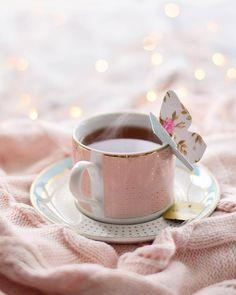 E-mail - Hubertina Simons - Outlook Coffee Love, Coffee Art, Coffee Break, Coffee Cups, Tea Cups, Café Chocolate, Pause Café, Rosa Rose, Coffee Photos