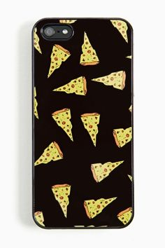 Take #pizza with you wherever you go to remind yourself about Downtownpizzacompany.com