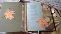 Tarjetas de condolencia en Vintage, con mensaje impreso, presentadas en caja decorativa. Diseños con arte , creatividad e innovación. Diseños Marta Correa Blog: disenosmartacorrea.blogspot.com Cel: 321 643 63 84