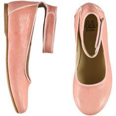 C) Lili Shoes summer 2014 | Kixx Online kinderkleding & babykleding www.kixx-online.nl/