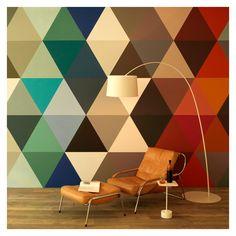 Twiggy Floor Lamp - Floor Lamps - Lighting - Furniture & Lighting - The Conran Shop