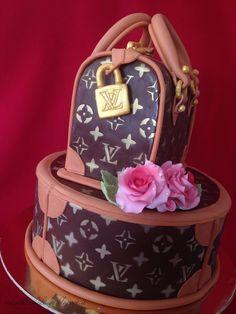 Risultati immagini per le torte più belle