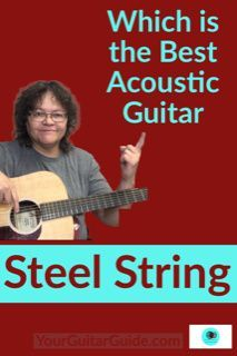 Whether your looking for a beginner starter guitar or you have developed your chops. You should be able to find what your looking for here.#Acoustic #Guitar #Beginner Play Guitar Chords, Learn Acoustic Guitar, Music Guitar, Playing Guitar, Guitar Songs For Beginners, Free Guitar Lessons, Easy Guitar Songs, Takamine Guitars, Yamaha Guitar