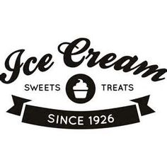 Image Search Results for icecream signs