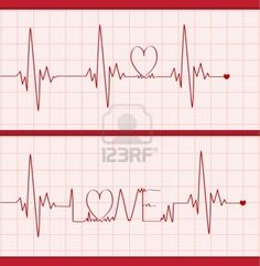 Ecg Stock Photos, Pictures, Royalty Free Ecg Images And Stock Photography