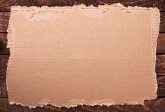Papel rasgado. papelão rasgado na textur... | Free Photo #Freepik #freephoto #fundo #quadro #vintage #abstrato Metal Background, Paper Background, Textured Background, Crumpled Paper, Torn Paper, Tea Stained Paper, Blue Wrapping Paper, Wooden Textures, Green Paper